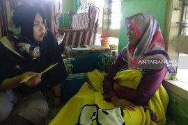Kelelahan mengawasi TPS, pengawas pemilu di Jember alami keguguran