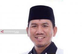 PKS Surabaya sikapi dugaan penggelembungan suara Pemilu 2019 secara arif