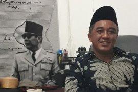 Dua pengawas pemilu di Bangka Barat jalani pemulihan