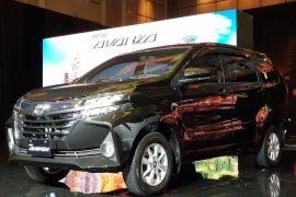 Toyota diminta buat Avanza teknologi hibrid
