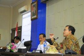 Pemkot Madiun minta pasokan bawang putih ke Pemprov Jawa Timur