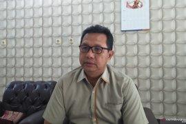 Bulog Cianjur jamin stok beras aman untuk tiga bulan ke depan