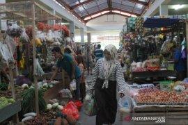 Harga bahan pokok  di Penajam mulai naik jelang Ramadhan