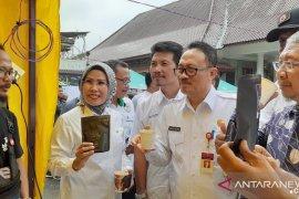 Kopi Banten untuk Banten, dari Banten untuk Indonesia