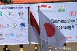 Pemkot Binjai berdayakan 15 pemuda magang ke Jepang
