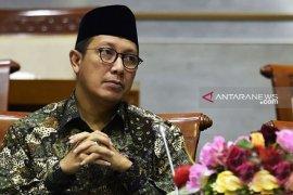KPK dalami aliran uang untuk Menag Lukman Hakim