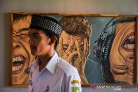 Riau gelar pameran