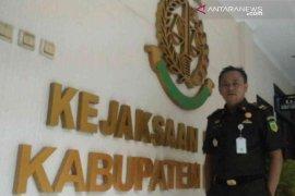 Program Jaksa Jaga Desa bantu optimalisasi dana desa Bekasi