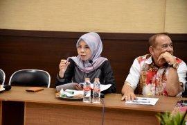 DPRD Jabar dorong pembangunan lima embung di Tasikmalaya