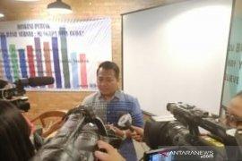 Pengamat: Sejumlah mantan kepala daerah potensial jadi menteri  Jokowi