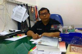 KPU Tapteng rekomendasikan DKPP pecat KPPS yang lagi viral