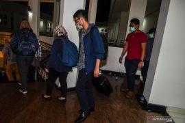 KPK tetapkan Wali Kota Tasikmalaya jadi tersangka
