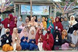 Asrama Mahasiswi Kabupaten Sambas akan gelar Gema Safari Ramadhan