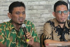PKS raih lima kursi DPRK Banda Aceh
