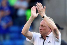 Selamatkan tim dari degradasi bakal jadi catatan sukses terbesar pelatih Cardiff