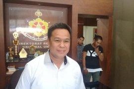 Polda Bali telusuri korban penipuan CPNS