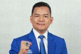 PAN pastikan peroleh minimal tiga kursi di DPRD Kota Pontianak