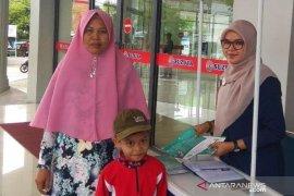 Antisipasi tunggakan iuran, BPJS Kesehatan edukasi masyarakat di Aceh Barat