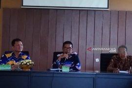 180 karang taruna to be re-activated
