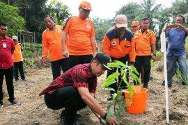 Masyarakat Pematangsiantar diminta waspadai banjir dan longsor