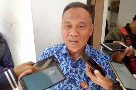 Pemkab Garut anggarkan Rp11 miliar untuk atasi banjir