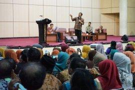 Dispendik Surabaya: PPDB SD-SMP pertimbangkan faktor kedekatan rumah