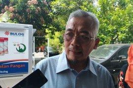 Bulog Sumut sudah beli 2.826  ton beras petani