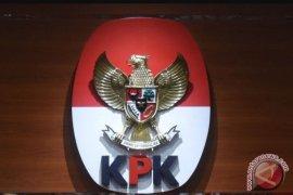 KPK sosialisasikan penyelamatan aset dan keuangan negara