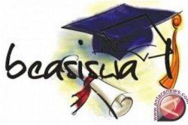 Kemendikbud membuka pendaftaran Beasiswa Unggulan