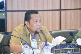 Bupati: Pengelolaan wisata Kampung Kerapu Situbondo belum maksimal
