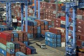 IPC dan Pelabuhan Ningbo kaji rencana layanan pelayaran langsung