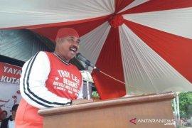 Bupati Kukar sambut baik pemindahan Ibu Kota Negara