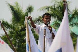 FSPMI Cirebon: Poliklinik-PAUD di kawasan industri kurang tepat