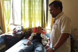 Penyelenggara Pemilu meninggal dunia di Garut capai delapan orang