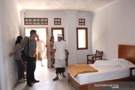 Dinsos Bali: Panti Syailendra kurangi lansia telantar