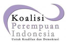 KPI apresiasi warga Benteng pilih caleg perempuan