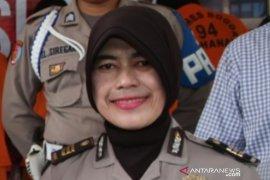 Hoaks, arus lalu lintas Puncak macet parah akibat sejumlah bencana di Bogor