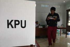 Komisi II DPR: Pemilu serentak harus dievaluasi