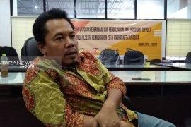 KPU Surabaya beri perhatian khusus pemungutan suara ulang di TPS 28 dan 11