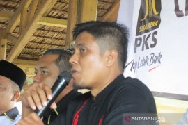 PKS raih lima kursi DPRK Aceh Besar