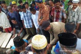 Sembilan penyelenggara pemilu di Cianjur meninggal dunia