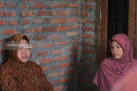 Wali Kota Surabaya beri pekerjaan istri anggota KPPS yang meninggal