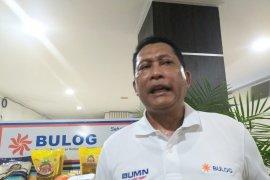 Dirut Bulog: izin impor bawang putih dihalangi seorang menteri