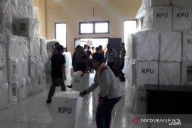Rekapitulasi Kabupaten PPU mulai 4 Mei