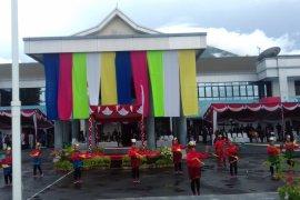 Pemkot dan DPRD Ternate alokasikan Rp60 miliar untuk kesejahteraan ASN