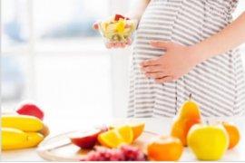 Ini yang harus ibu hamil perhatikan agar tetap bisa puasa