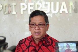 PDIP yakini KPU umumkan Jokowi-Ma'ruf Amin pemenang Pilpres 2019