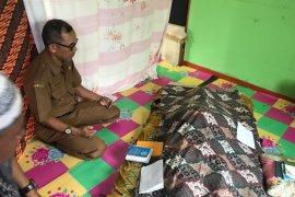 Satu anggota KPPS Kota Banjarmasin meninggal dunia