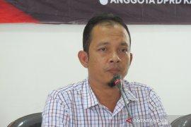 KIP Banda Aceh kumpulkan data petugas pemilu sakit