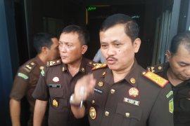 Kajati Maluku apresiasi MoU APIP dan APH